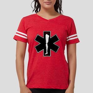 Prosthetic Medic Logo T-Shirt