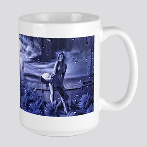 Marilyn Monroe in Palm Springs Mugs