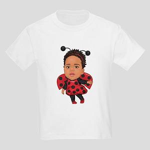 DaniBug Kids Light T-Shirt