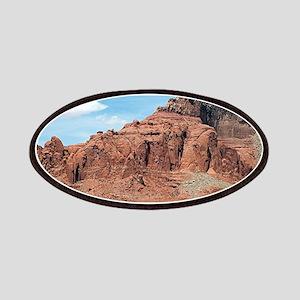 Lake Powell, Glen Canyon, Arizona, USA 5 Patch