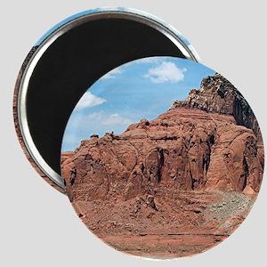 Lake Powell, Glen Canyon, Arizona Magnets