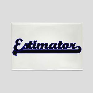 Estimator Classic Job Design Magnets