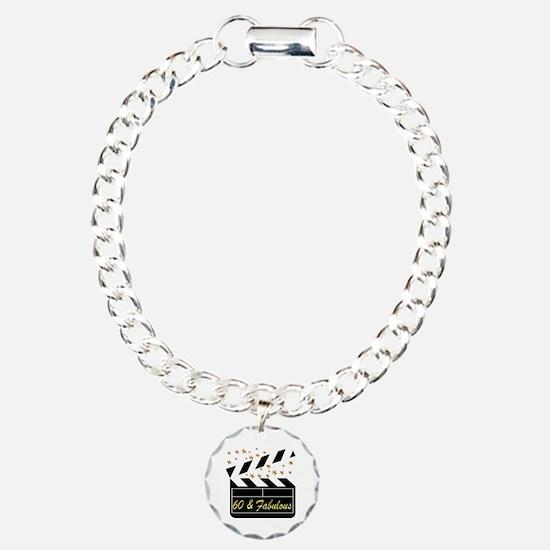 60TH DAZZLING DIVA Bracelet