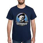 Richard Wagner Dark T-Shirt