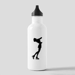 Layback Water Bottle