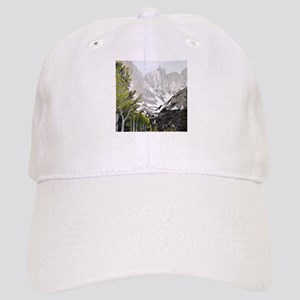 Great Basin National Park Cap