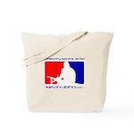 Kevin-John Canvas Bag