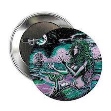 Mermaid Siren Atlantis Pearl 2.25