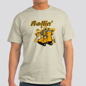 Rollin' Light T-Shirt