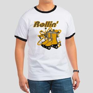 Rollin' Ringer T