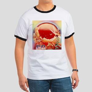 70's Vintage LEO T-Shirt