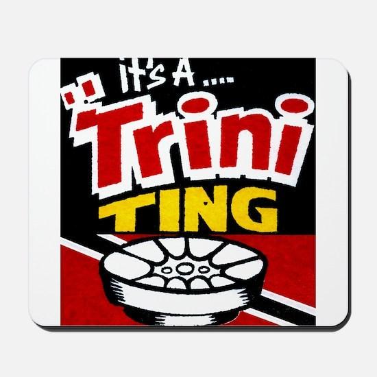 TRINI THING.png Mousepad