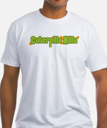 caterpillakilla.gif T-Shirt