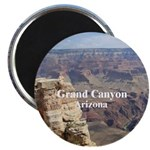 """Grand Canyon 2.25"""" Magnet (10 pack)"""