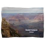 Grand Canyon Pillow Sham