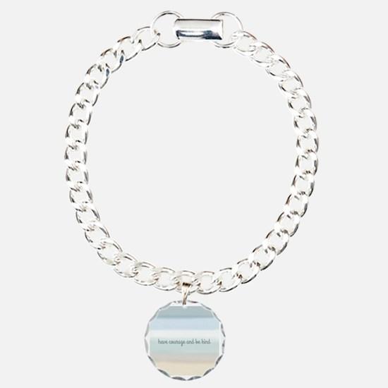 Unique Inspirational Bracelet