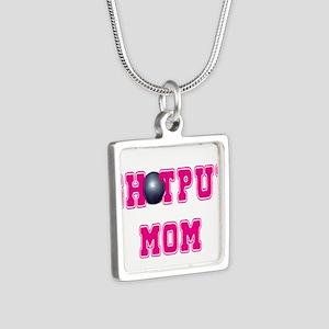 Shotput Mom Necklaces