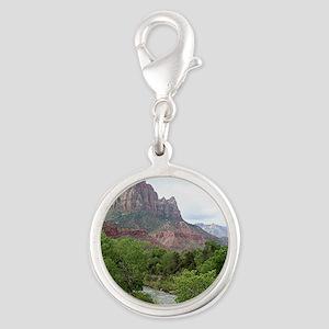 Zion National Park, Utah Charms