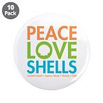 Peace-Love-Shells 3.5