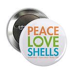 Peace-Love-Shells 2.25