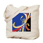 Tk-Noshime Tote Bag