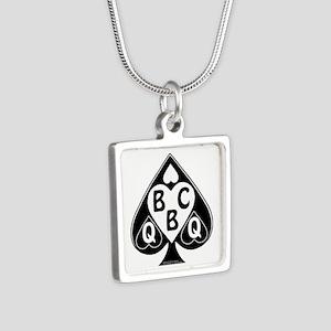 Queen Of Spades Loves Bbc Necklaces
