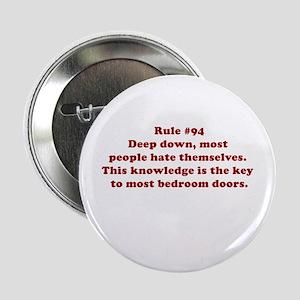 Rule #94 Button