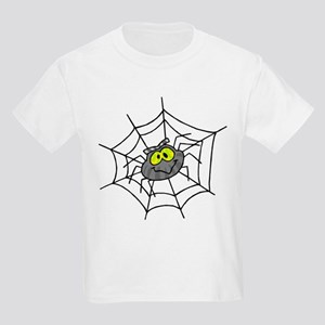 Little Spider Kids Light T-Shirt