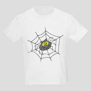Little Spider Kids Light T-Shirt