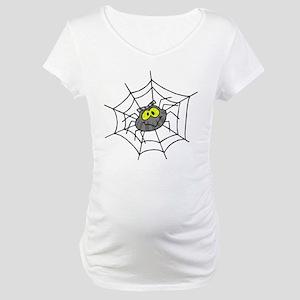 Little Spider Maternity T-Shirt