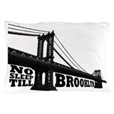 Brooklyn Pillow Cases