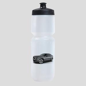 14MustangGT Sports Bottle