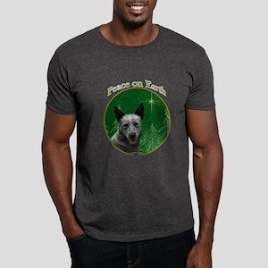 ACD Peace Dark T-Shirt
