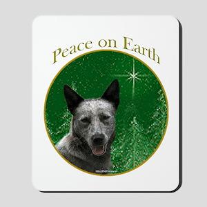 ACD Peace Mousepad