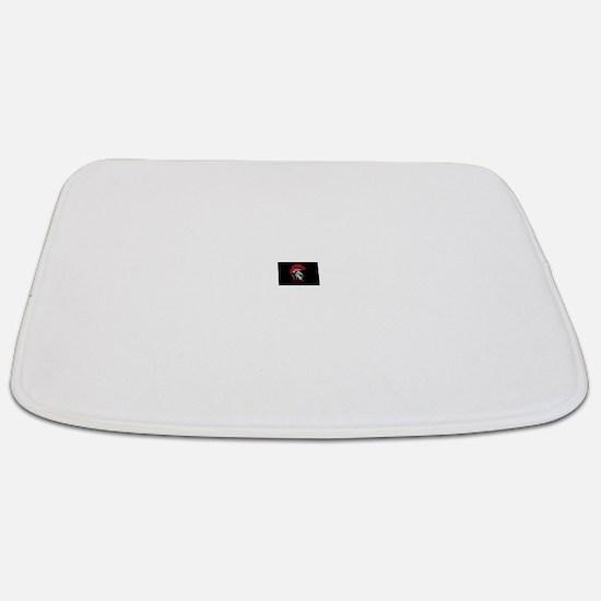 A product name Bathmat