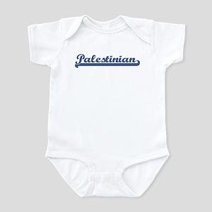 Palestinian (sport) Infant Bodysuit