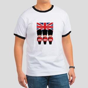 Royal Guard T-Shirt