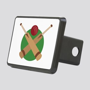Cricket Bat Hitch Cover