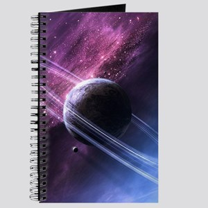 Planet Ring System Journal