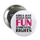 Girls just wanna have fundamental rights 10 Pack