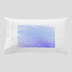 Frozen Pillow Case