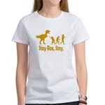Stay Rex Stay T-Shirt