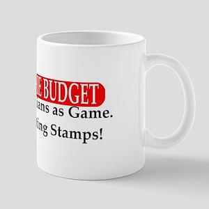 Stickers Mugs Mug
