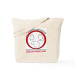 Woman's Tote Bag