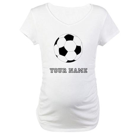 Multi2, Amore Calcio T-shirt