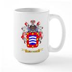 Marinuzzi Large Mug