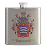 Marinuzzi Flask