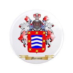 Marinus Button
