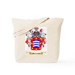 Marinovic Tote Bag