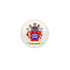 Marinotto Mini Button (100 pack)